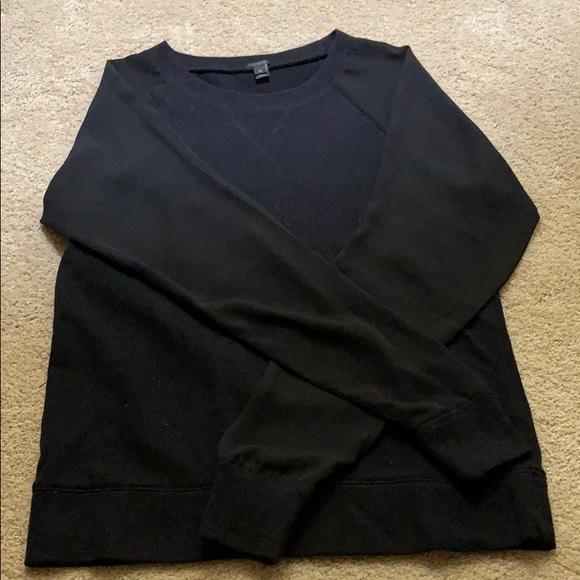 J. Crew Sweaters - J.crew sweater